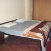 _Room_7