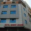 Hotel Orient Grand, Nagpur