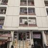 Hotel Jammu International, Jammu