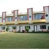 SVInns Dwarkadhish Resort, Mahabaleshwar