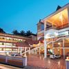 Rajavalsam Hotel, Guruvayoor
