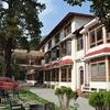 Hotel Prim Rose, Nainital
