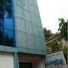 Hotel Emporium, Mangalore