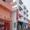 Hotel Ganga Gaurav, Haridwar