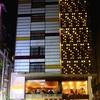Celesta Hotel, Dead City