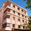 Hotel Avisha, Kolkata