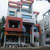 hotel-haripriya-grand-kolhapur-04