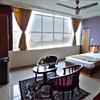 Citi Business Hotel, Pondicherry