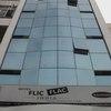 Hotel Flic Flac India, New Delhi