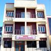 Hotel Shreenidhi, Dwarka