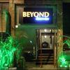 Beyond Hotel, New Delhi