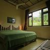 Jungle Retreat, Masinagudi