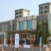 haritha-hotel-nellore-300x171