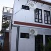 Shalom Beach Residency, Alleppey