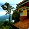 Mount Xanadu, Wayanad