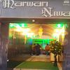 Hotel Marwari Niwas, Haridwar