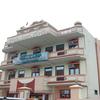 Hotel Matra Kunj, Haridwar
