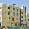 Hotel MM Yellowuds, Amritsar