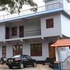 muthanickattu_villas