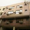 Hotel 4 Seasons, Bhopal