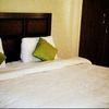 P.K. Service Apartments-Sector 50, Noida