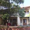 Club Mahindra Mahabaleshwar Sherwood, Mahabaleshwar