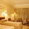 P.K. Budget Hotel-East of Kailash, New Delhi