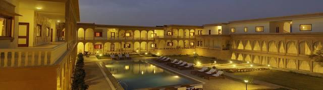 Jaisalmer_header_1