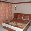 suite_double_bed_big_6