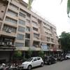 Hotel Sunny International, Nagpur