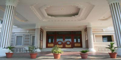 Jenney Residency, Coimbatore