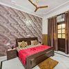 Hotel West Inn-Rajouri Garden, New Delhi