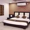 Hotel Krishna Inn, Dwarka