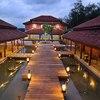 Anantya Resort, Kanyakumari