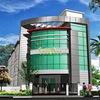KPA Grand Palace Sriperumbudur, Chennai