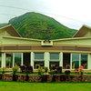 Rainforest Resort, Igatpuri