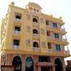 Hotel Jal Mahal Haveli, Jaipur