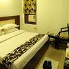 Hotel HKJ Residency, Amritsar
