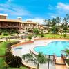 Hudson Hotels and Resorts, Chennai
