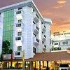 Hotel Horizon International, Guruvayoor