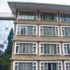Hotel Sikkim Tourist Centre, Pelling