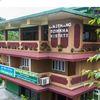 Yangthang Dzimikha Resort, Pelling