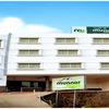 Munnar Days Holiday Home, Munnar
