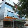 Saaral Residency - Near Koyambedu Terminus, Chennai