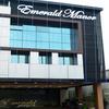 Emerald Manor, Chennai