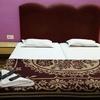 Hotel Mayur, Gwalior