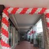 Hotel KV Residency, Coimbatore