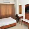 Hotel Royal Chambers, Coimbatore