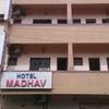 Hotel Madhav, Dwarka