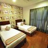 The Travotel Suites, Nagpur
